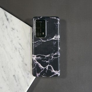 Casual Marble