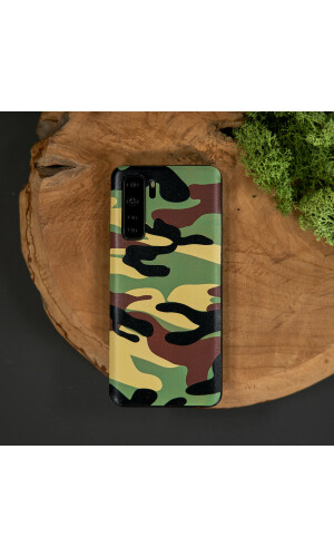 Camouflage Classic